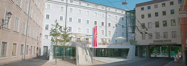 Freizeit Ferienhof Steiner in Chieming